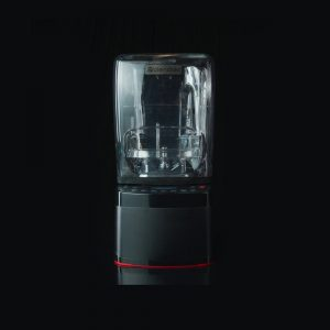 Blendtec Stealth 885 Professional Commercial Blender