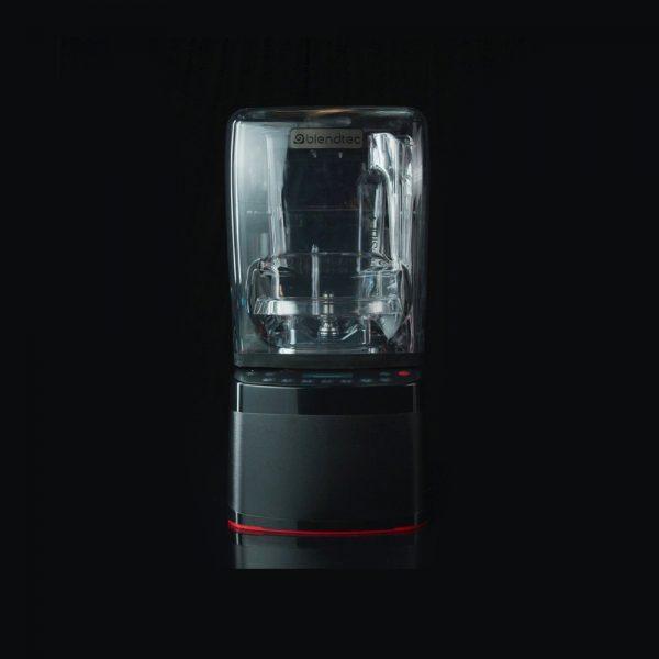 Blendtec Stealth 885 Professional Commercial Blender