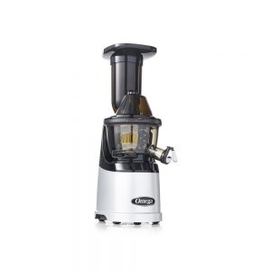 Omega Slow Juicer MegaMouth MMV700S