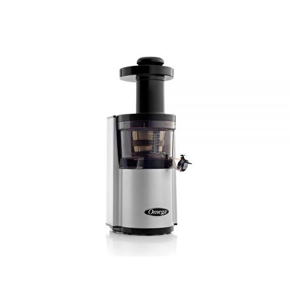 Omega Slow Juicer VSJ843RS